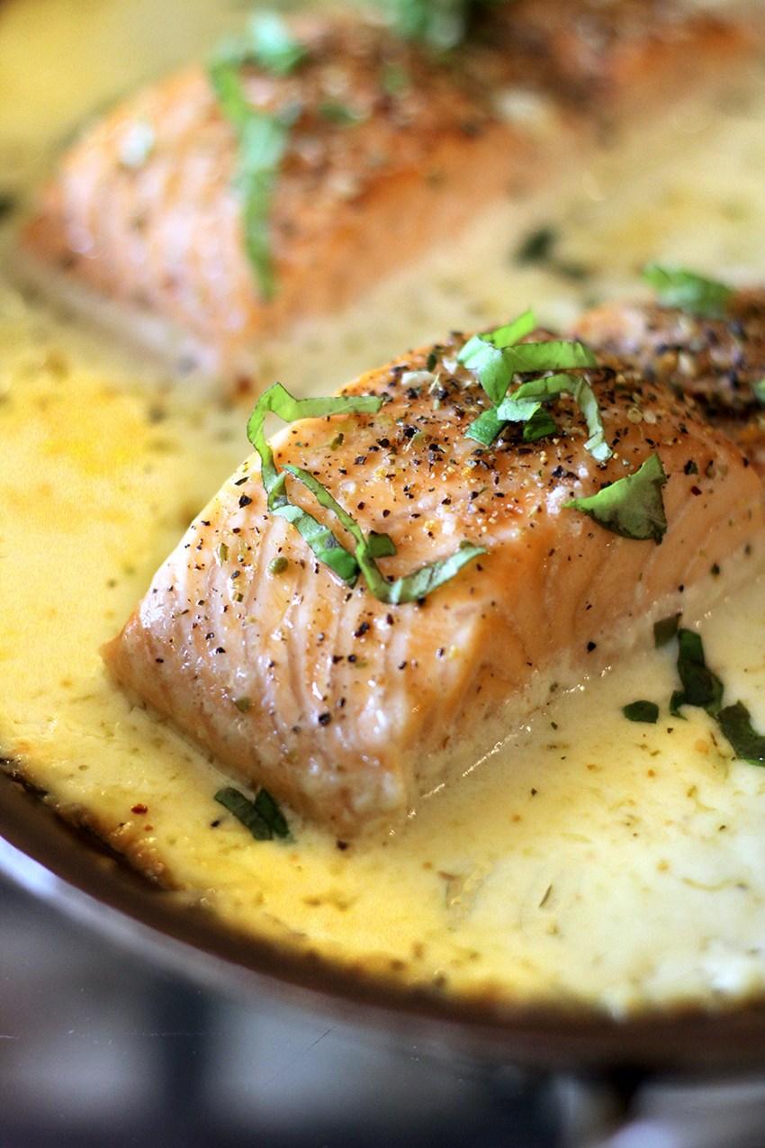 Salmon-in-Parmesan-Cream-2