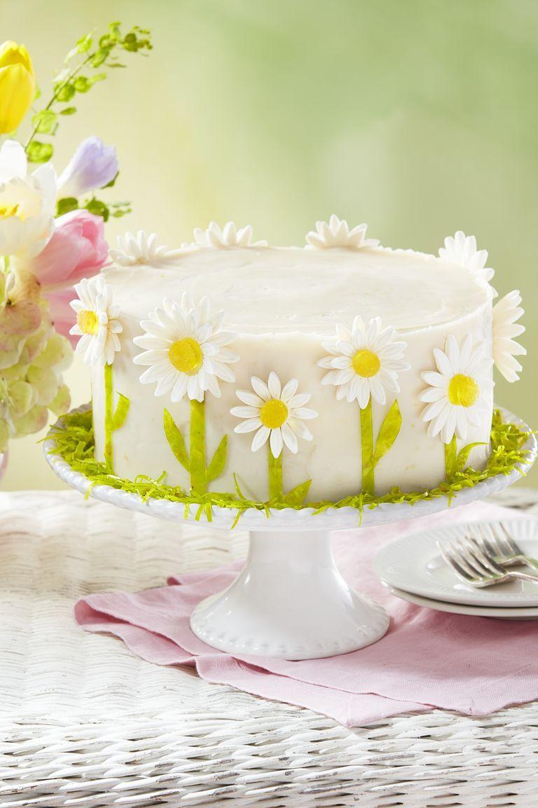 easter-cake-daisy-lemon-layer-1581450523